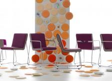 Spring - Cuno Frommherz - 2010/2014 - Leolux - LVC Design