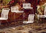 Tivoli Kid - 1955/2003 - Verner Panton  - Montana - LVC Design