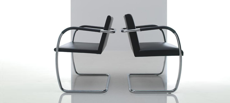 Chaise Brno Mies Van Der Rohe brno - lvc designlvc design