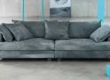Cloud Atlas - Diesel pour Moroso - 2013 - LVC Design