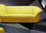 Canapé Gynko - Jörg Wuff & Thomas Müller - 2014 - Leolux - LVC Design