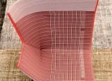 Paper Planes - Doshi & Levien - 2010 - Moroso - LVC Design