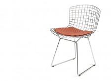 Chaise Bertoia - 1952 - Knoll - LVC Design