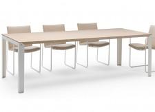 Table Kalia - A Design Studio - 2012 - Leolux - LVC Design