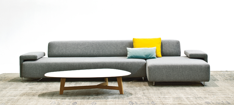 lowland lvc designlvc design. Black Bedroom Furniture Sets. Home Design Ideas