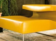 Lowseat - Patricia Urquiola - 2000 - Moroso - LVC Design