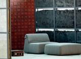 Canapé Highlands - Patricia Urquiola - 203 - Moroso - LVC Design
