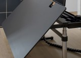 USM Kitos  - Paul Schärer & Fritz Haller - LVC Design