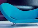 Victoria & Albert - Ron Arad - 2000 - Moroso - LVC Design
