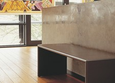 Montana Monterey – Peter J Lassen – 1982 – Montana – LVC Design