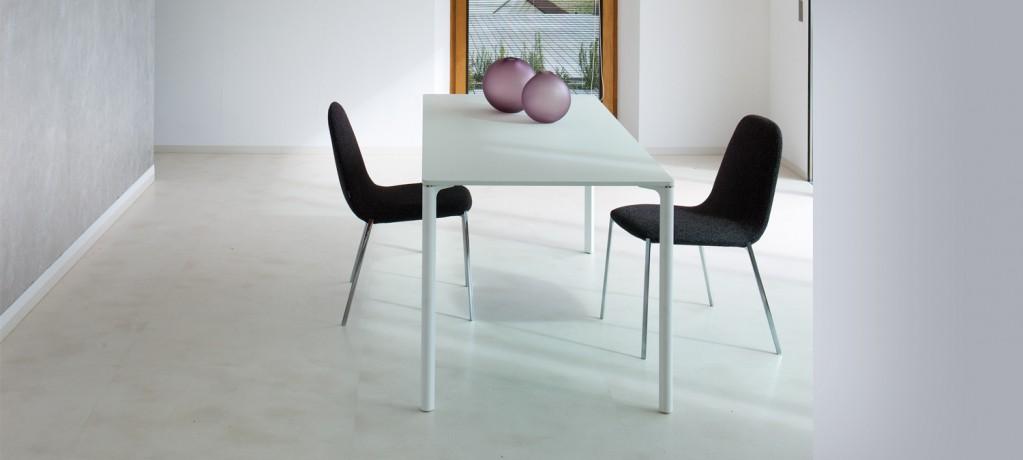 Spillo – Damian Williamson – 2012 – Zanotta – LVC Design