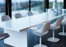 Lungometraggio - Fattorini & Partners - 2011 - Zanotta