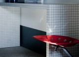 Console Quaderna – Superstudio – 1970 – Zanotta – LVC Design