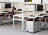 Calibre - Maximize Space - Knoll - LVC Design
