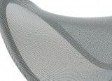 Fly - Mark Robson - 2002 - Zanotta - LVC Design