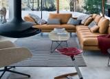 Bruce - Damian Williamson - 2010 - Zanotta - LVC Design