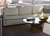 Platner Table - Warren Platner - 1962 - Knoll - LVC Design