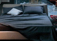 Lit Night - Carlo Colombo - 2005 - Zanotta - LVC Design