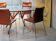 Lia - Roberto Barbieri - 1998 - Zanotta - LVC Design