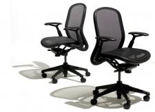 Chadwick - Don Chadwick - 2005 - Knoll Office - LVC Design
