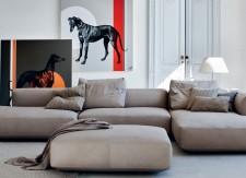Pianoalto - Ludovica & Roberto Palomba - 2012 - Zanotta - LVC Design