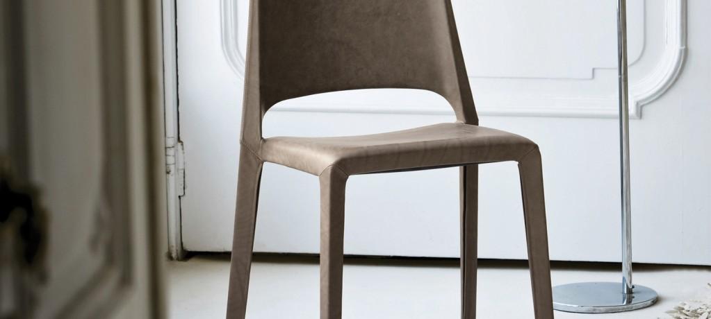 Kate - Roberto Barbieri - 2008 - Zanotta - LVC Design