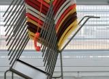 Talia - Roberto Barbieri - 2007 - Zanotta - LVC Design