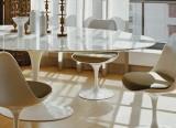Tulipe Table - Eero Saarinen - 1957 - Knoll - LVC Design