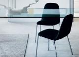 Spillo - Damian Williamson - 2012 - Zanotta - LVC Design