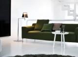 Loto & Ninfea - Ludovica+Roberto Palomba - Zanotta - LVC Design