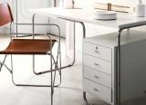 Fauteuil April - Gae Aulenti - 1964 - Zanotta - LVC Design
