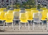 Multigeneration by Knoll - Formway Design - 2010 - LVC Design