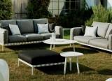 Parco - Emaf Progetti - 2011 - Zanotta - LVC Design