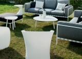 Nuvola - Noé Duchaufour Lawrance - 2012 - Zanotta - LVC Design