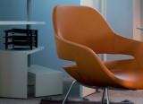 Collection Eva - Ora Ito - 2009 - Zanotta - LVC Design