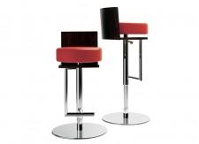 Le Spighe - Claudio Silverstrin - 2004 - Poltrona Frau - LVC Design