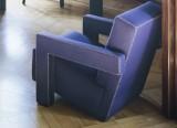 Utrecht – Rietveld 1988 – Cassina – LVC Design