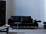 Collection privé et LC4 - Cassina