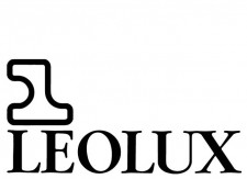 Leolux
