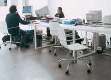 www/lvc-design.com