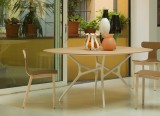 Cappellini-Branch_Table_Gallery-04