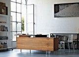 Helsinki Systema - Desalto - Caronni & Bonanomi - LVC Design