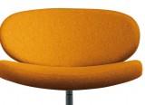 Fauteuil Sunset - Christophe Pillet - Cappellini - LVC Design