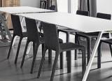 Fauteuil Joko - Bartoli Design - Kristalia - LVC Design