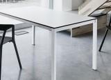 Compas Kristalia - Patrick Norguet - Kristlalia - LVC Design