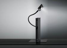 ww.lvc-design.com