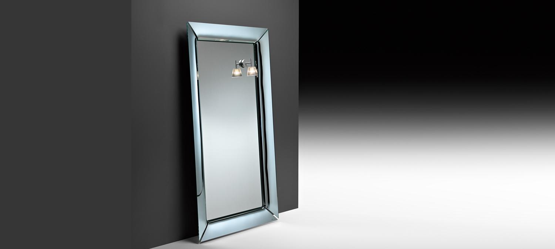 Caadre lvc designlvc design for Miroir caadre philippe starck