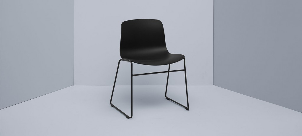 www.lvc-design.fr