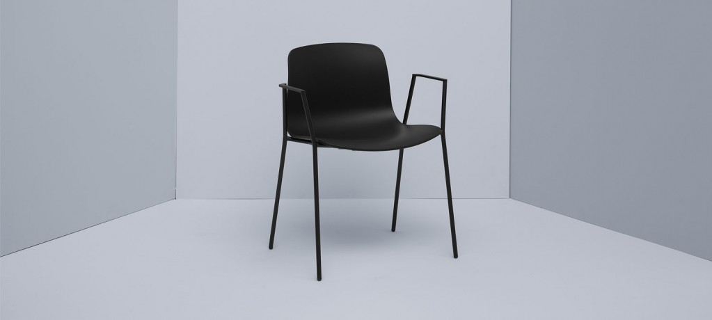 About A Chair - AAC16 - Hee Welling - HAY - LVC Design
