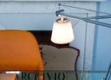 Lampe de bureau - Archimoon - FLOS - LVC-design.com